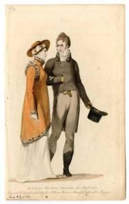 Mens_Wear_17901829_Plate_002