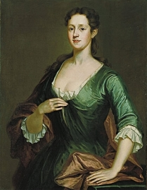 Smith College- Mrs Erving