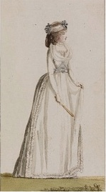 1794, V&A