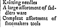 knittingNeedles 1768