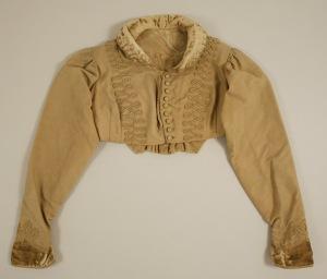 Spencer, 1813. MMA C.I.39.13.48