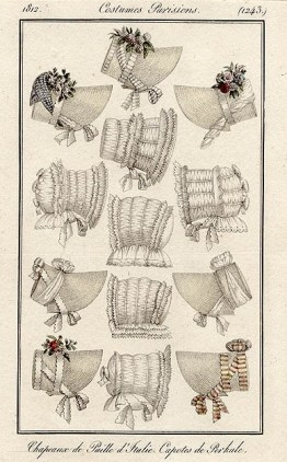 1812_CostumesParisiens_2