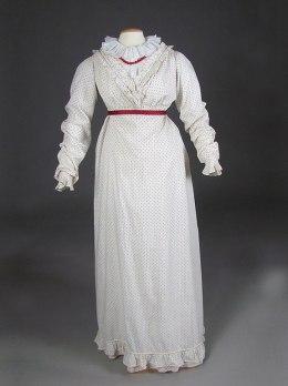 http://agreeabletyrant.dar.org/gallery/1810s/polka-dot-printed-dress/